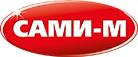 SAMI-M
