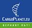 cargo-planet